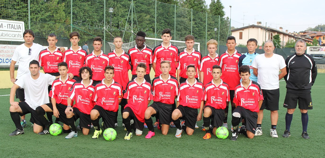 Allievi 2015-16 - Copia