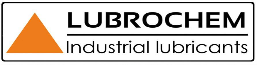 Logo Lubrochem