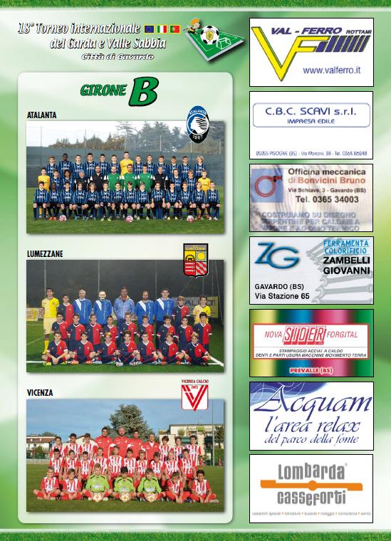 depliants Torneo Pasqua 2016 6