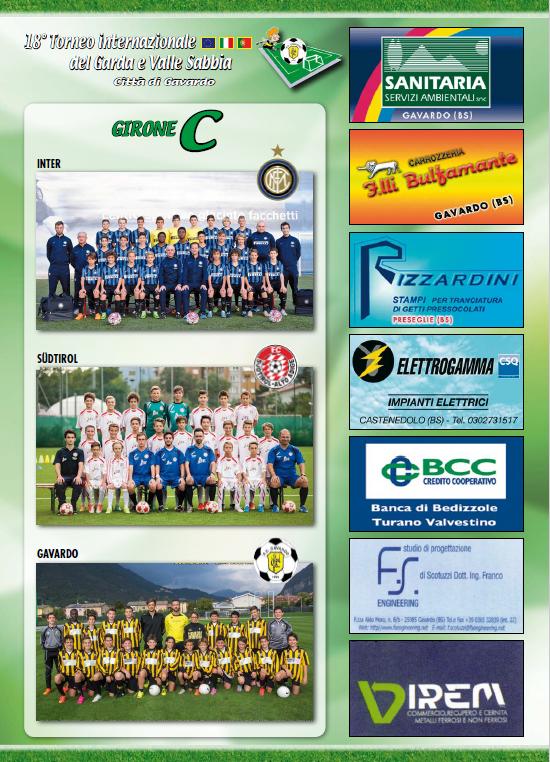 depliants Torneo Pasqua 2016 8