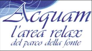 logo Acquam