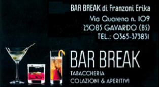 logo Bar Break