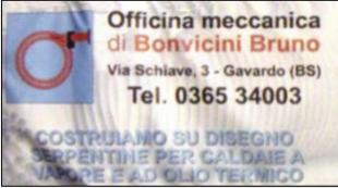 logo Bonvicini
