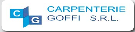 logo Carpenterie Goffi