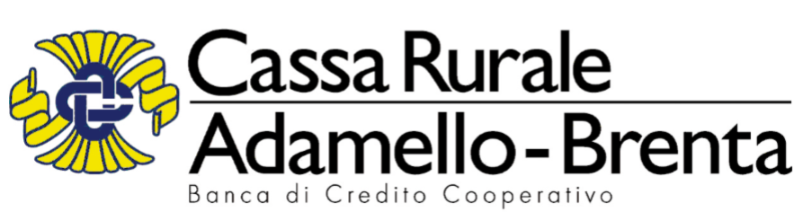 logo Cassa Adamello