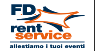 logo FD rent