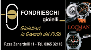 logo Fondrieschi