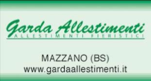 logo Garda Allestimenti