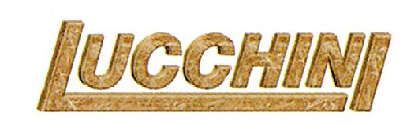 logo Lucchini