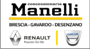 logo Manelli