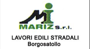 logo Mariz