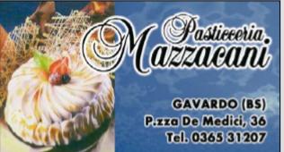 logo Mazzacani