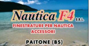 logo Nautica F4