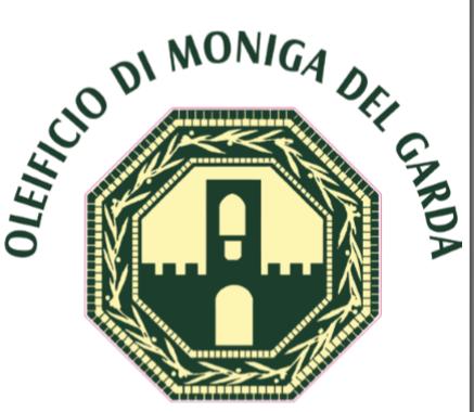 logo Oleificio di Moniga