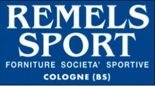 logo Remels