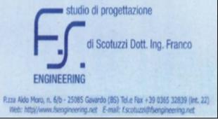 logo Scotuzzi