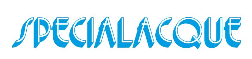 logo Specialacque