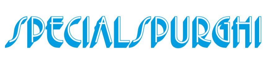 logo Specialspurghi