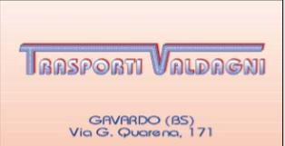 logo Trasporti Valdagni