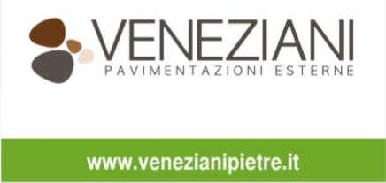 logo Veneziani