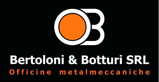 logo-sponsor1