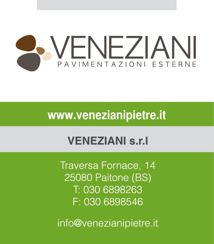veneziani_pubbl 2016