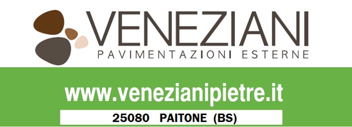 LOGO Veneziani Pietre 2016