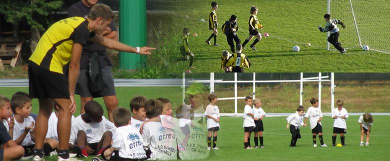 immagine-scuola-calcio