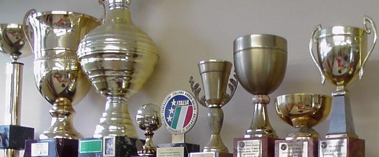 immagine-trofei