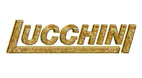lucchini 2014