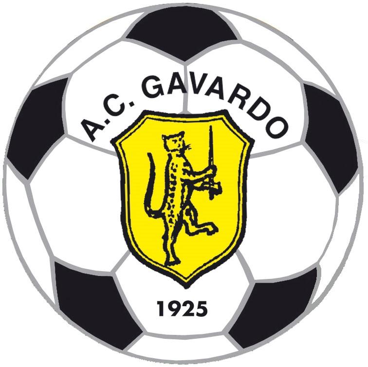 LOGO AC GAVARDO