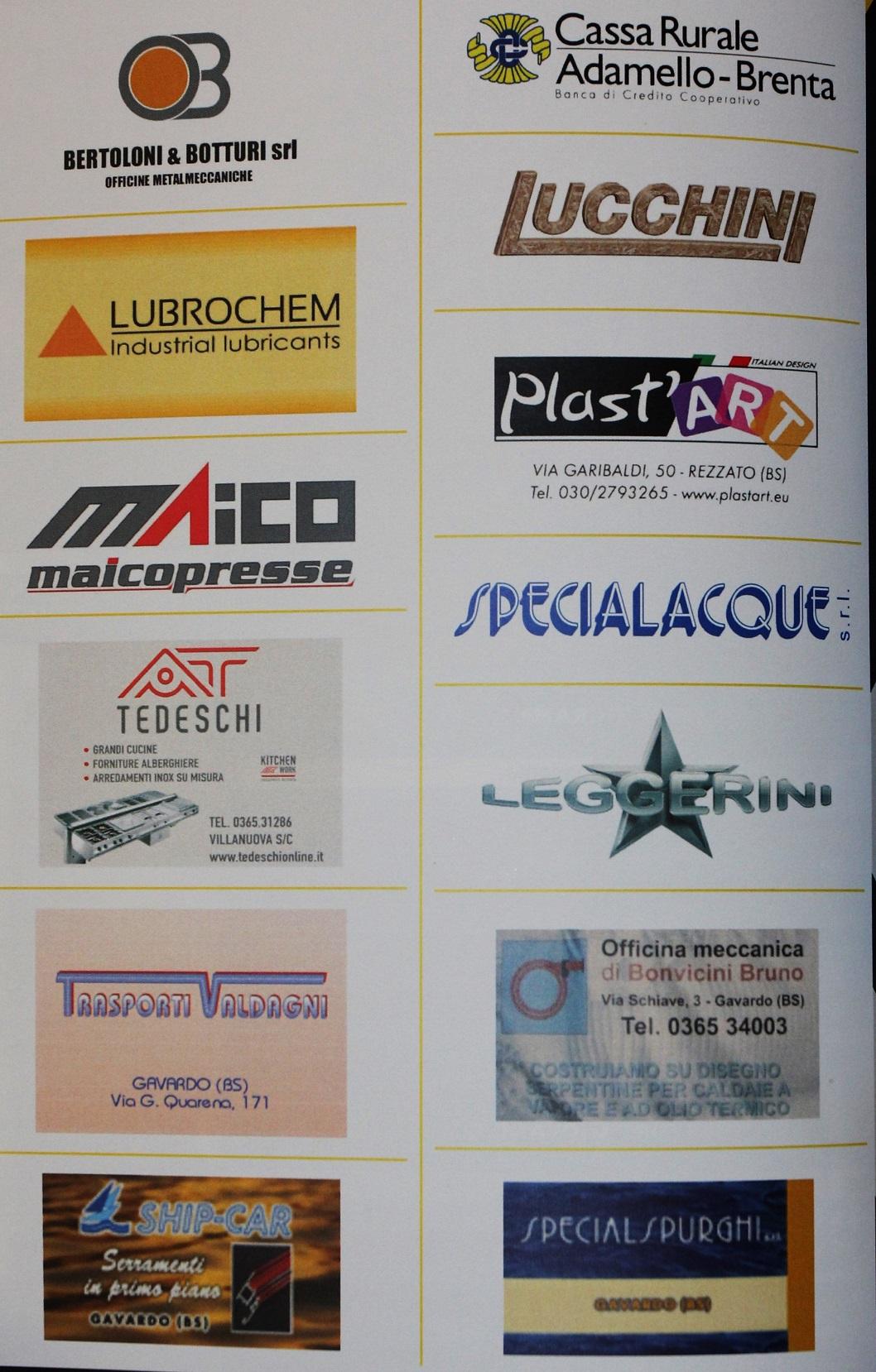 ANNUARIO 2015-16 Giornale Brescia 4