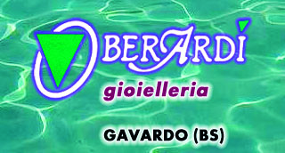 BERARDI_video05