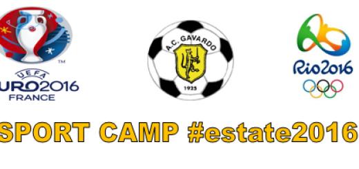 Calcio CAMP 2016 volantino (2)