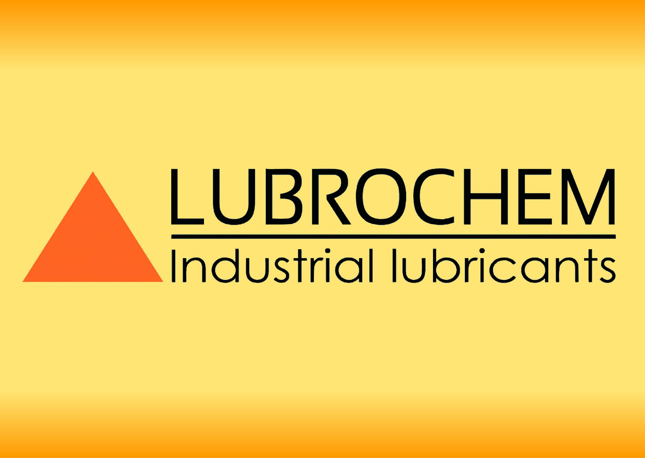 LUBROCHEM_2014a
