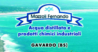 MAZZOLI FERNANDO_video05