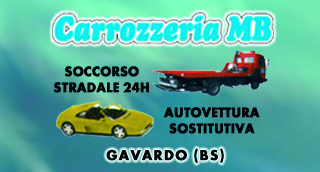 MB carrozzeria_video05