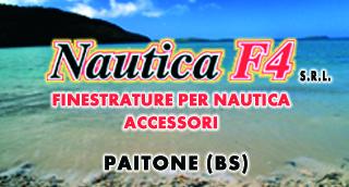 NAUTICA F4_video10