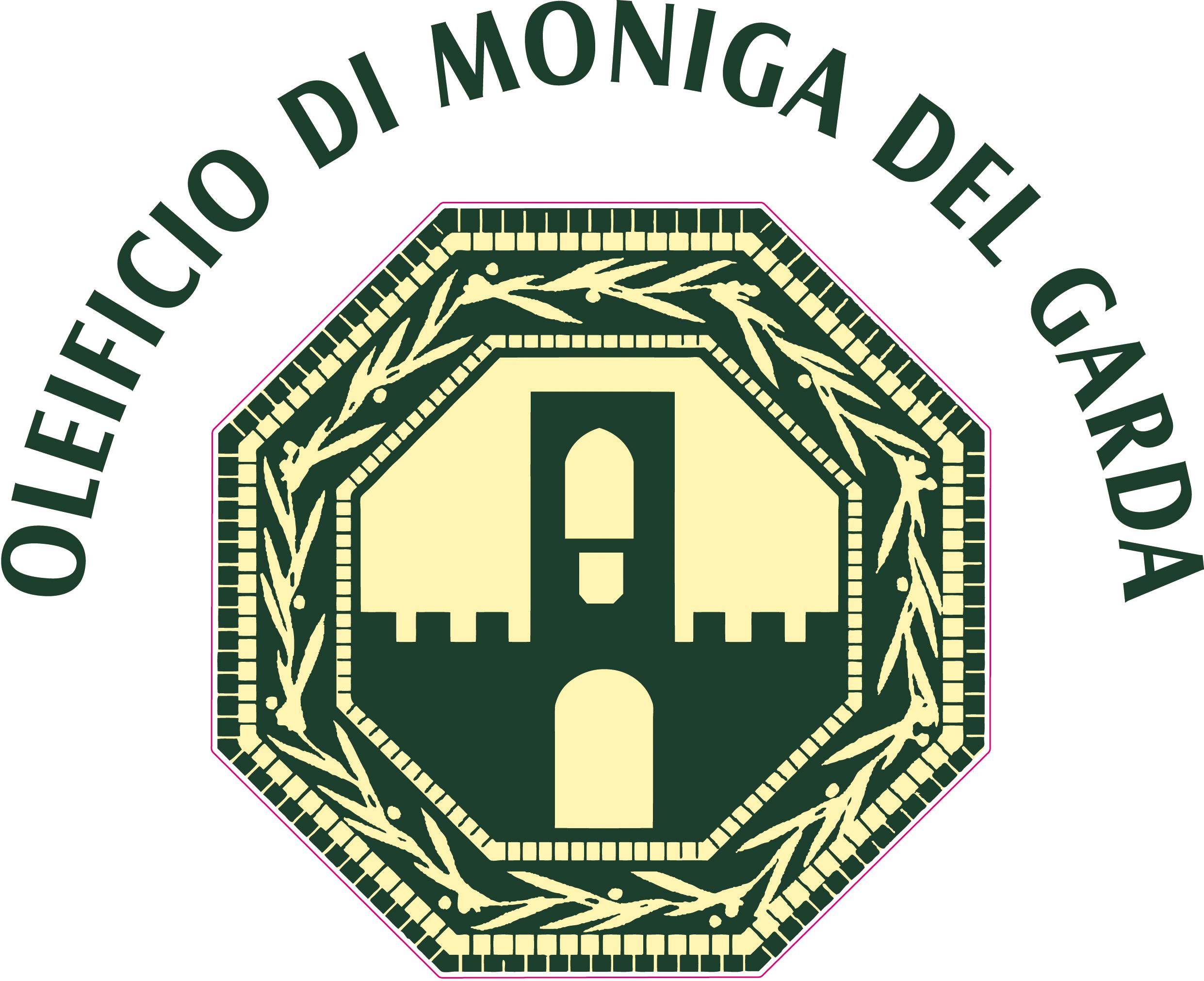 OLEIFICIO DI MONIGA  dig+flex