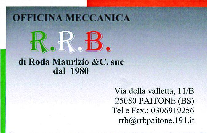 RRB 2014