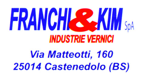 franchi&kim 2014