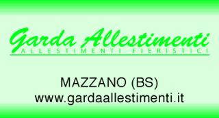 garda allestimenti_ video10