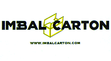 imbalcarton 2014