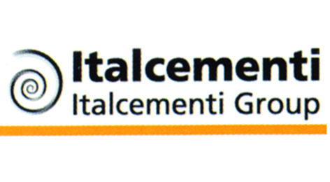 italcementi 2014