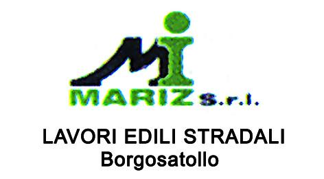 mariz 2015