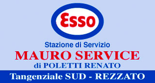 mauro service esso_video06