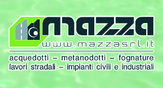 mazza_video10