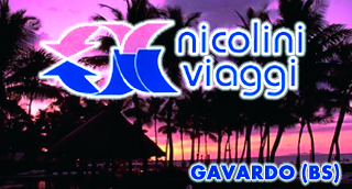 nicolini viaggi_video05