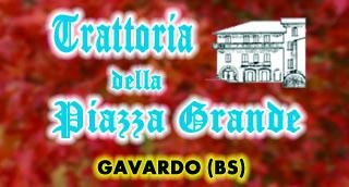 piazza grande tratt_vid05