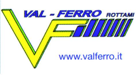 valferro 2014